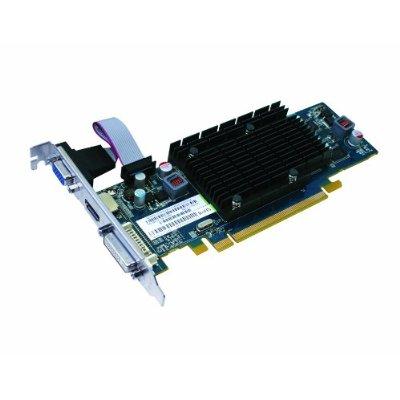 Figura Ati Radeon Hd 4300
